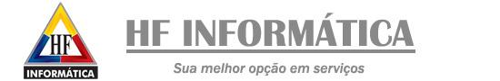 HF Informática